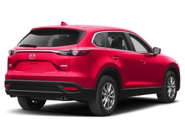 2017 Mazda CX-9 GS-L (Stk: V911) in Prince Albert - Image 3 of 9