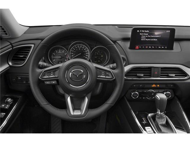 2017 Mazda CX-9 GS-L (Stk: V911) in Prince Albert - Image 4 of 9