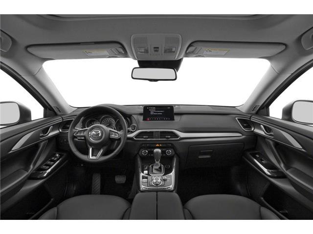 2017 Mazda CX-9 GS-L (Stk: V911) in Prince Albert - Image 5 of 9