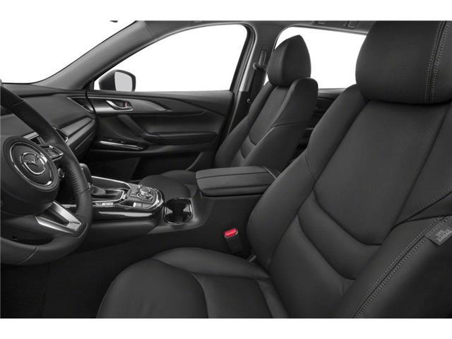 2017 Mazda CX-9 GS-L (Stk: V911) in Prince Albert - Image 6 of 9