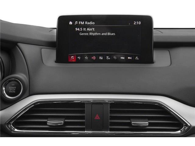 2017 Mazda CX-9 GS-L (Stk: V911) in Prince Albert - Image 7 of 9