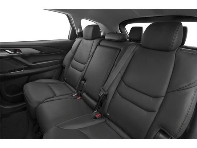 2017 Mazda CX-9 GS-L (Stk: V911) in Prince Albert - Image 8 of 9