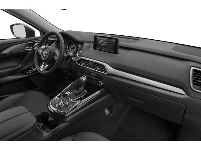 2017 Mazda CX-9 GS-L (Stk: V911) in Prince Albert - Image 9 of 9