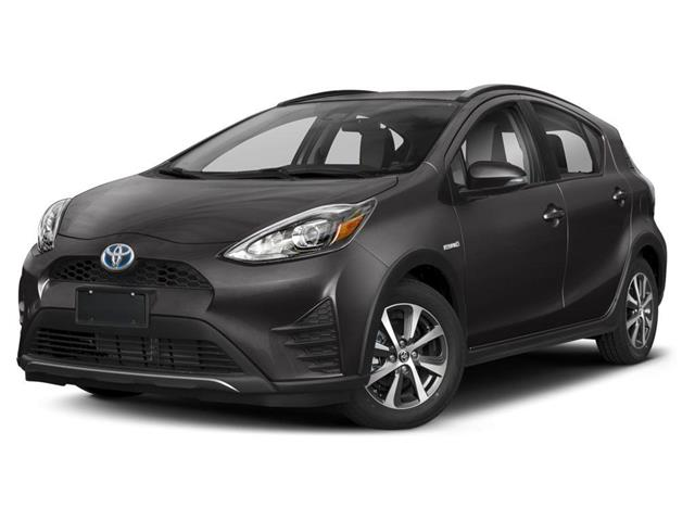 2019 Toyota Prius C  (Stk: 197088) in Scarborough - Image 1 of 9