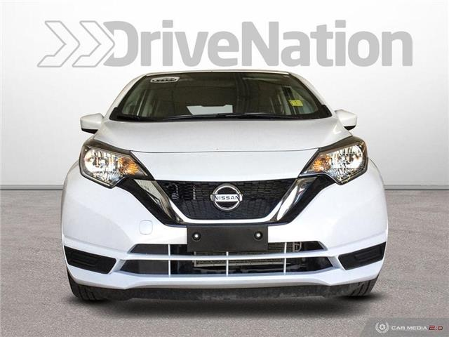 2018 Nissan Versa Note 1.6 SV (Stk: B2048) in Prince Albert - Image 2 of 25