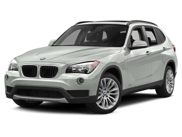 2015 BMW X1 xDrive28i (Stk: DB5685) in Oakville - Image 1 of 10