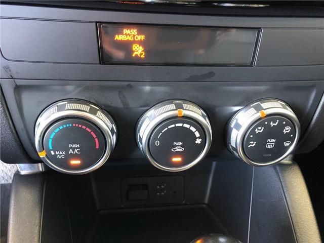 2016 Mazda CX-5 GX (Stk: U3818) in Kitchener - Image 21 of 27