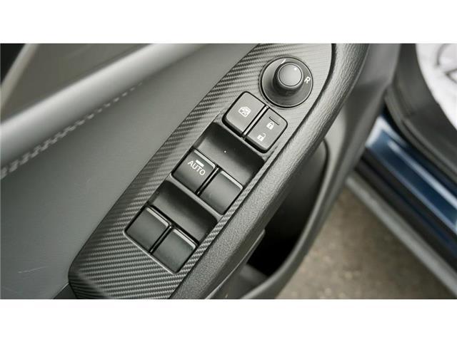 2019 Mazda CX-3 GS (Stk: HR723) in Hamilton - Image 14 of 40