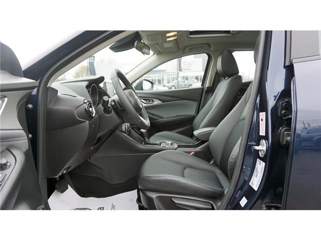 2019 Mazda CX-3 GS (Stk: HR723) in Hamilton - Image 15 of 40