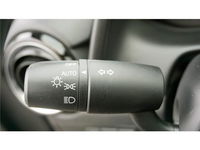 2019 Mazda CX-3 GS (Stk: HR723) in Hamilton - Image 19 of 40