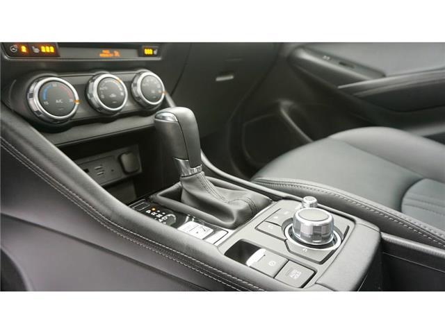 2019 Mazda CX-3 GS (Stk: HR723) in Hamilton - Image 20 of 40