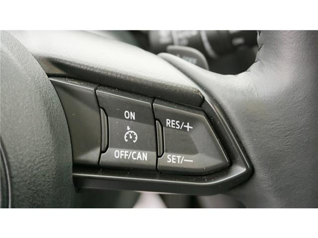 2019 Mazda CX-3 GS (Stk: HR723) in Hamilton - Image 21 of 40