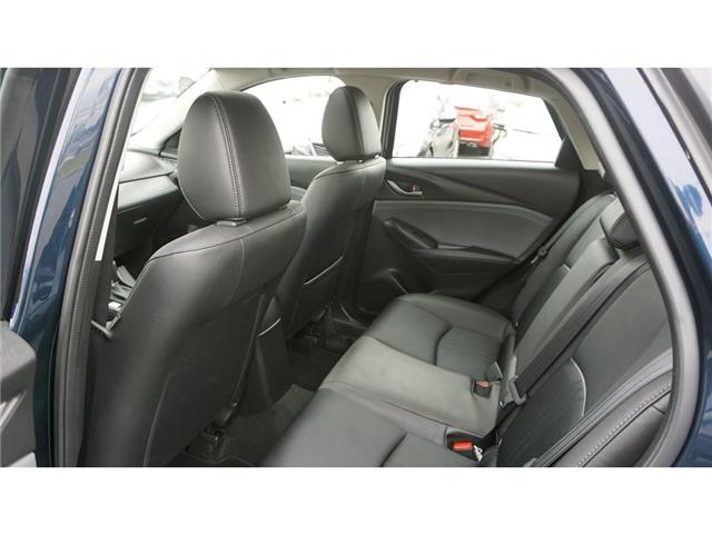 2019 Mazda CX-3 GS (Stk: HR723) in Hamilton - Image 25 of 40
