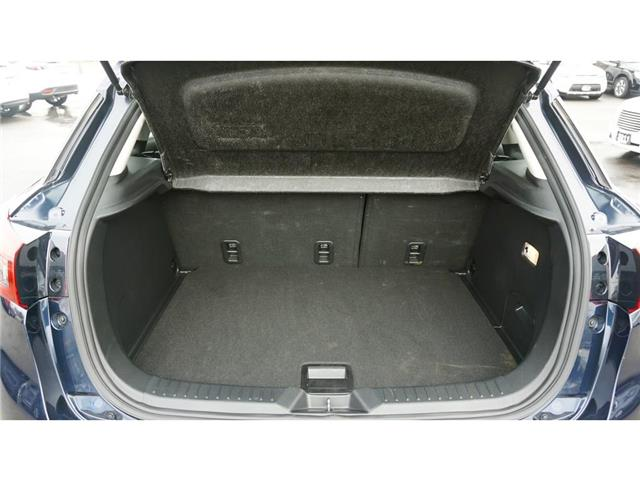 2019 Mazda CX-3 GS (Stk: HR723) in Hamilton - Image 28 of 40
