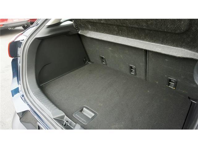 2019 Mazda CX-3 GS (Stk: HR723) in Hamilton - Image 30 of 40