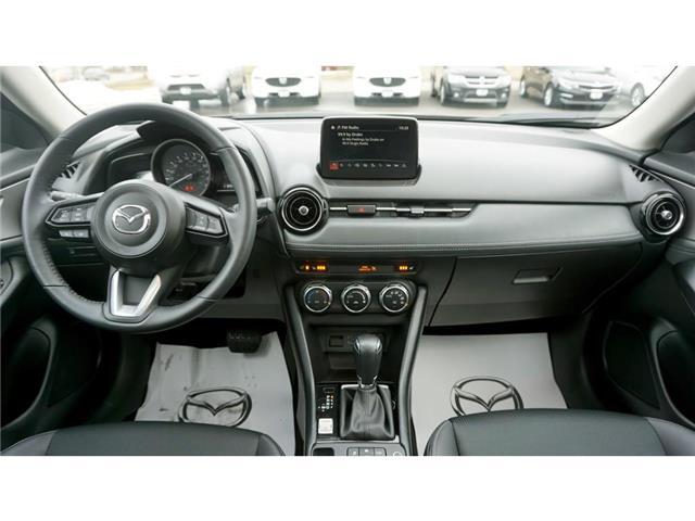 2019 Mazda CX-3 GS (Stk: HR723) in Hamilton - Image 31 of 40