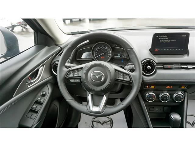 2019 Mazda CX-3 GS (Stk: HR723) in Hamilton - Image 32 of 40