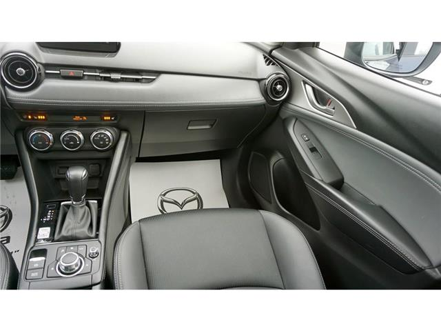 2019 Mazda CX-3 GS (Stk: HR723) in Hamilton - Image 33 of 40