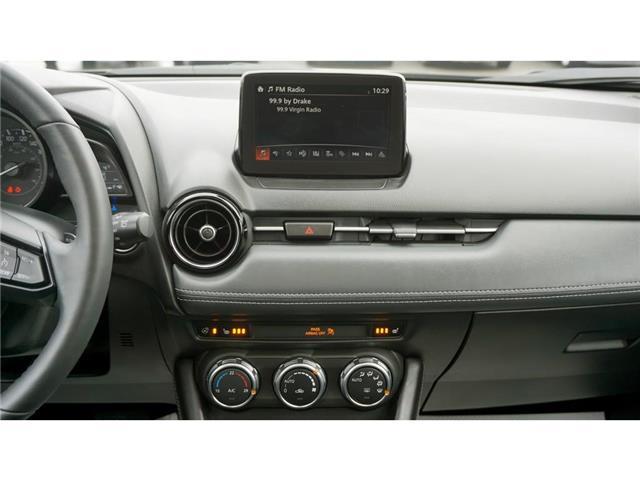 2019 Mazda CX-3 GS (Stk: HR723) in Hamilton - Image 34 of 40