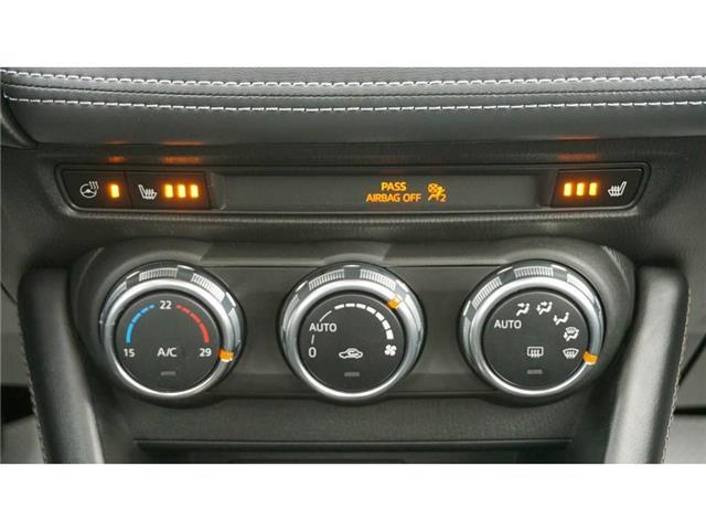 2019 Mazda CX-3 GS (Stk: HR723) in Hamilton - Image 36 of 40