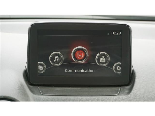 2019 Mazda CX-3 GS (Stk: HR723) in Hamilton - Image 37 of 40