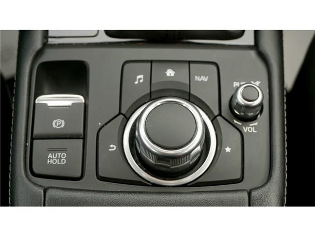 2019 Mazda CX-3 GS (Stk: HR723) in Hamilton - Image 38 of 40