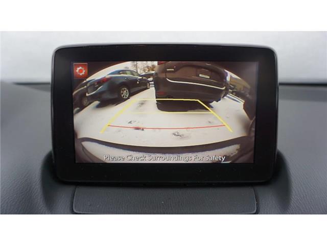 2019 Mazda CX-3 GS (Stk: HR723) in Hamilton - Image 39 of 40