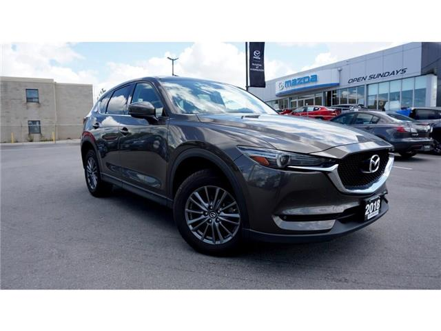 2018 Mazda CX-5 GT (Stk: HR732) in Hamilton - Image 2 of 37