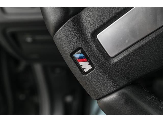 2018 BMW 328d xDrive (Stk: U5510) in Mississauga - Image 16 of 17