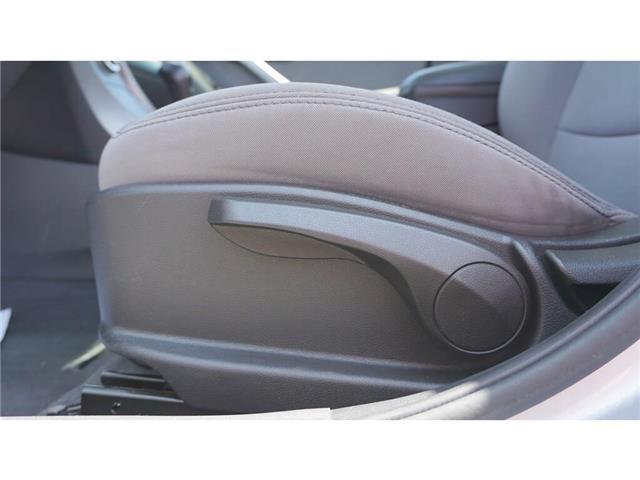 2013 Hyundai Elantra  (Stk: HN2175A) in Hamilton - Image 14 of 37