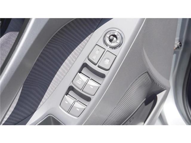 2013 Hyundai Elantra  (Stk: HN2175A) in Hamilton - Image 15 of 37