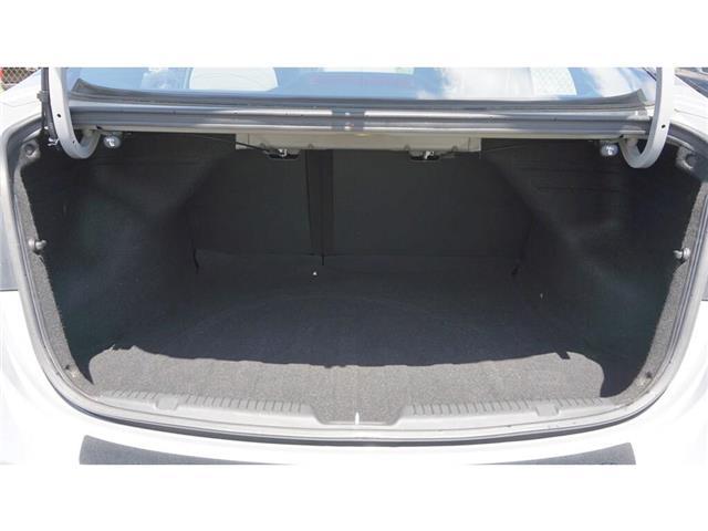 2013 Hyundai Elantra  (Stk: HN2175A) in Hamilton - Image 27 of 37