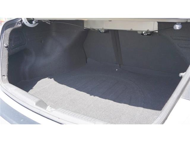 2013 Hyundai Elantra  (Stk: HN2175A) in Hamilton - Image 28 of 37