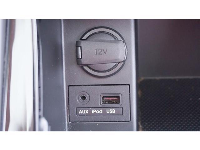 2013 Hyundai Elantra  (Stk: HN2175A) in Hamilton - Image 34 of 37