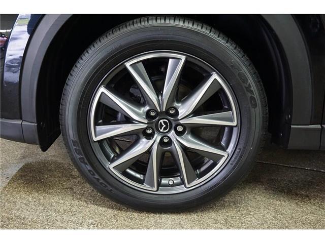 2017 Mazda CX-5 GT (Stk: U7212) in Laval - Image 5 of 24