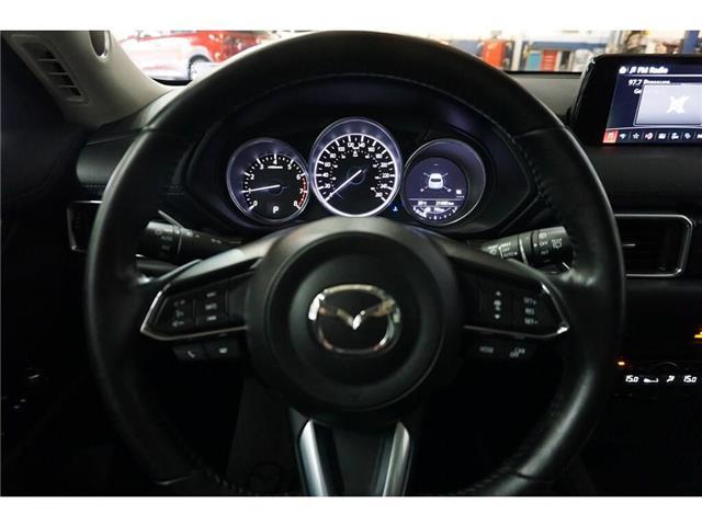 2017 Mazda CX-5 GT (Stk: U7212) in Laval - Image 11 of 24