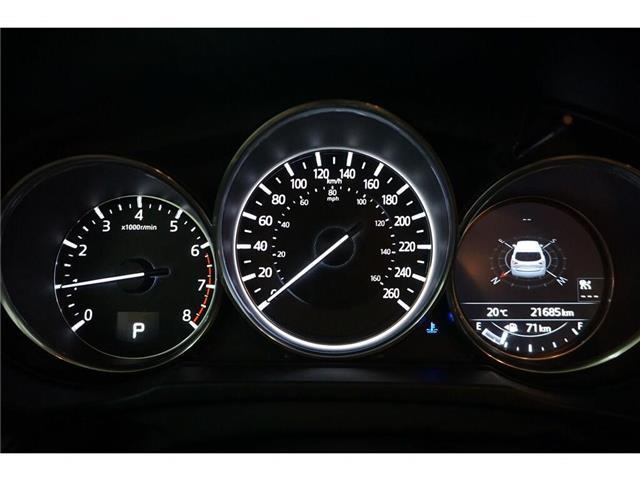 2017 Mazda CX-5 GT (Stk: U7212) in Laval - Image 12 of 24