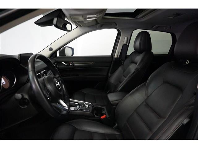 2017 Mazda CX-5 GT (Stk: U7212) in Laval - Image 13 of 24