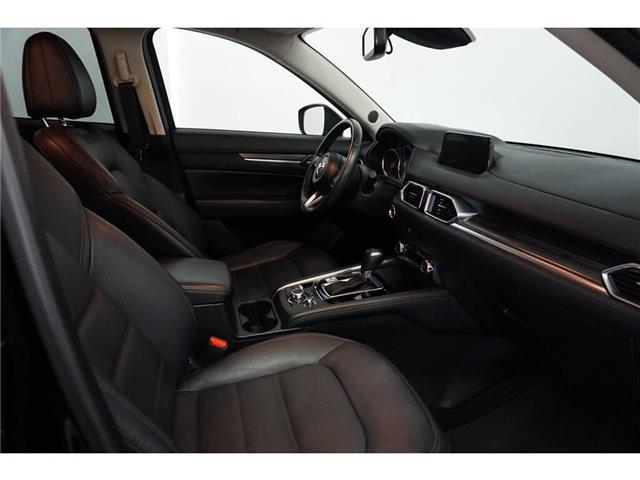 2017 Mazda CX-5 GT (Stk: U7212) in Laval - Image 15 of 24