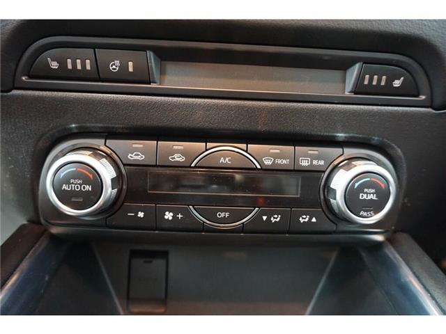 2017 Mazda CX-5 GT (Stk: U7212) in Laval - Image 19 of 24