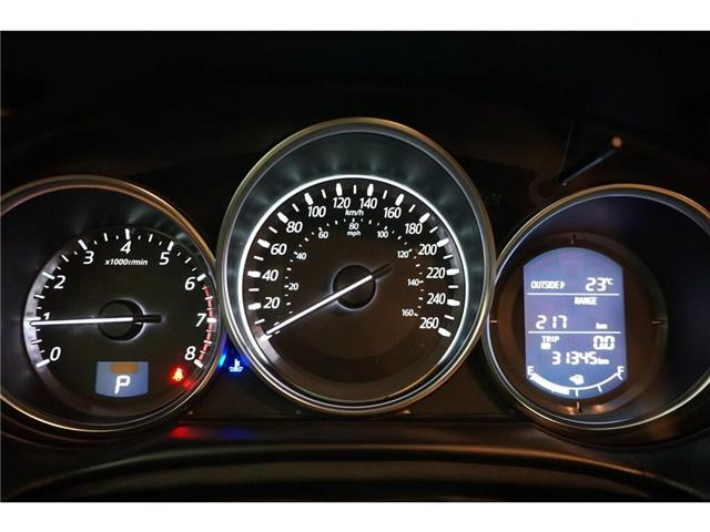 2016 Mazda CX-5 GT (Stk: U7221) in Laval - Image 12 of 27