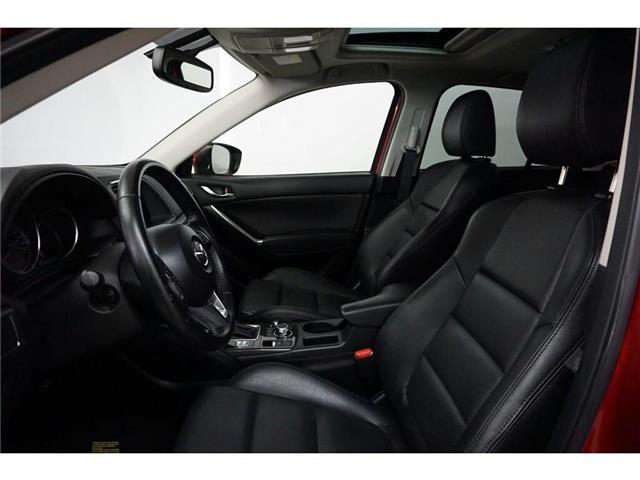 2016 Mazda CX-5 GT (Stk: U7221) in Laval - Image 13 of 27