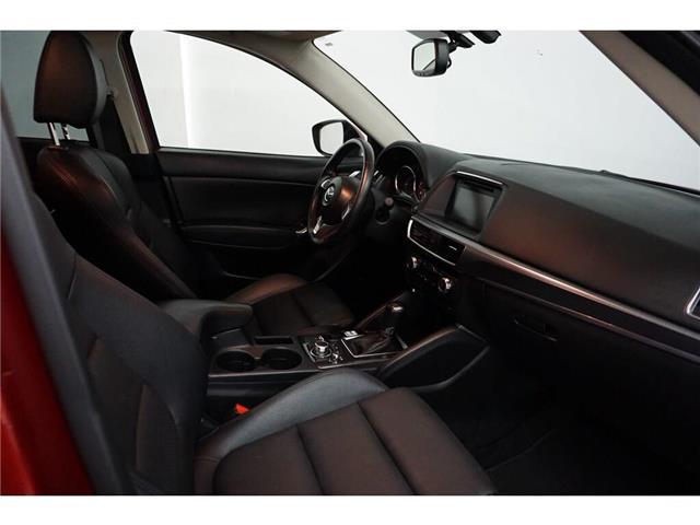 2016 Mazda CX-5 GT (Stk: U7221) in Laval - Image 14 of 27