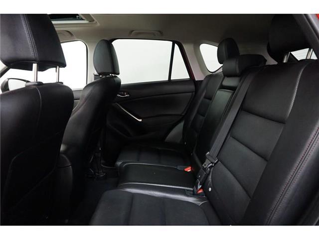2016 Mazda CX-5 GT (Stk: U7221) in Laval - Image 15 of 27