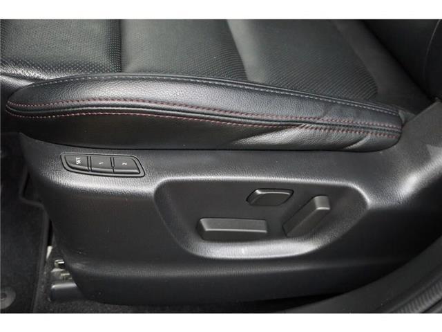 2016 Mazda CX-5 GT (Stk: U7221) in Laval - Image 17 of 27