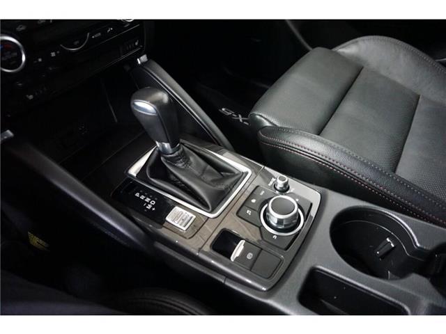 2016 Mazda CX-5 GT (Stk: U7221) in Laval - Image 18 of 27