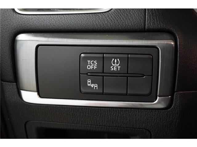2016 Mazda CX-5 GT (Stk: U7221) in Laval - Image 20 of 27