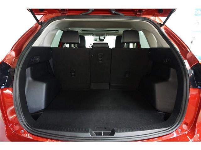 2016 Mazda CX-5 GT (Stk: U7221) in Laval - Image 25 of 27