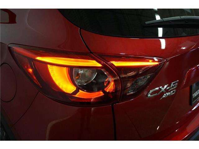2016 Mazda CX-5 GT (Stk: U7221) in Laval - Image 27 of 27