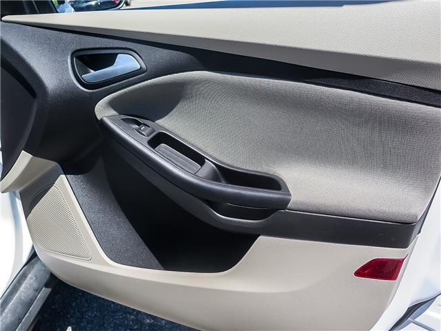 2013 Ford Focus SE (Stk: 95369A) in Waterloo - Image 19 of 21